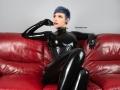 hot-girl-black-latex-catsuit-03