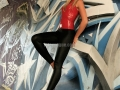 latex-red-armless-top-outfits-latexvogue-06