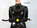 punk-girl-black-latex-catsuit-03