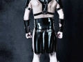 latexvogue-outfit-07