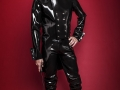 agience-latex-outfits-fw-2017-latexvogue-04
