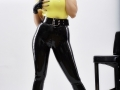 angel-wicky-latex-kinky-grease-006