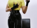 angel-wicky-latex-kinky-grease-009