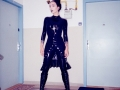 benn-kasl-black-latex-skirt-07