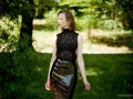 latexvogue-skirt-snaps-blacklatex-murhaaya91