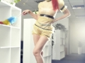 honeyhair-in-transparent-latex-panties-and-night-dress-13