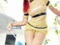 honeyhair-in-transparent-latex-panties-and-night-dress-01