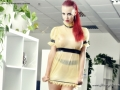 honeyhair-in-transparent-latex-panties-and-night-dress-12