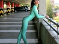 jade-latex-catsuit-latexvogue-02