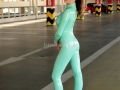 jade-latex-catsuit-latexvogue-03