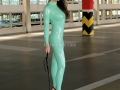 jade-latex-catsuit-latexvogue-06