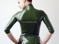 latex-bodysuit-leotard-latexvogue-06