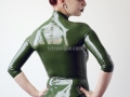 latex-bodysuit-leotard-latexvogue-07