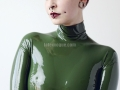 latex-bodysuit-leotard-latexvogue-10