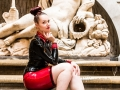 latex-business-outfit-miss-f-latexvogue-08