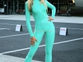 latex-jade-full-rubber-catsuit-latexvogue-01