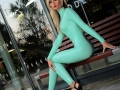 latex-jade-full-rubber-catsuit-latexvogue-03