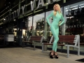 latex-jade-full-rubber-catsuit-latexvogue-08