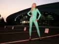latex-jade-full-rubber-catsuit-latexvogue-09