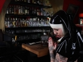 latex-nun-costume-latexovogue-fetish-06