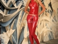 latex-red-armless-top-outfits-latexvogue-07