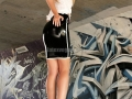 latex-skirts-with-white-blouse-latexvogue-02