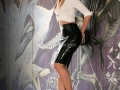 latex-skirts-with-white-blouse-latexvogue-04
