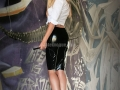 latex-skirts-with-white-blouse-latexvogue-05