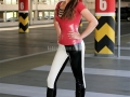 latex-two-colored-leggings-with-red-latex-top-latexvogue-01