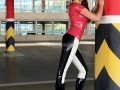 latex-two-colored-leggings-with-red-latex-top-latexvogue-04