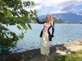Princess of Bled