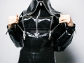 latex-batwing-sleeves-jacket-latexvogue-02