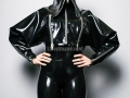 latex-batwing-sleeves-jacket-latexvogue-05