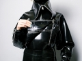 latex-batwing-sleeves-jacket-latexvogue-08