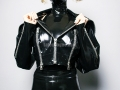 latex-batwing-sleeves-jacket-latexvogue-10