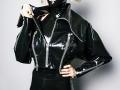 latex-batwing-sleeves-jacket-latexvogue-11