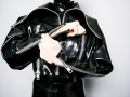 latex-batwing-sleeves-jacket-latexvogue-12