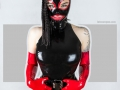 black-latex-dress-red-stockings-gloves-01