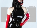 black-latex-dress-red-stockings-gloves-03