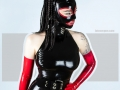 black-latex-dress-red-stockings-gloves-05