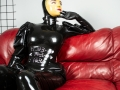 loose-latex-catsuit-leather-couch-08