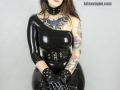 black-latex-dress-sexy-girl-latexvogue-02