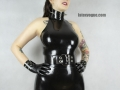 hot-black-latex-femdom-dominatrix-latexvogue-05