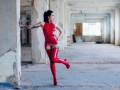 momag-petra-latex-sexy-stockings-red-top-04