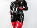 punk-girl-black-latex-catsuit-07