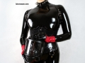 punk-girl-black-latex-catsuit-08