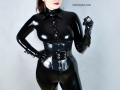 black-latex-leggins-corset-shirt-mistress-06