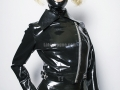 latex-biker-jacket-rina-latexvogue-06