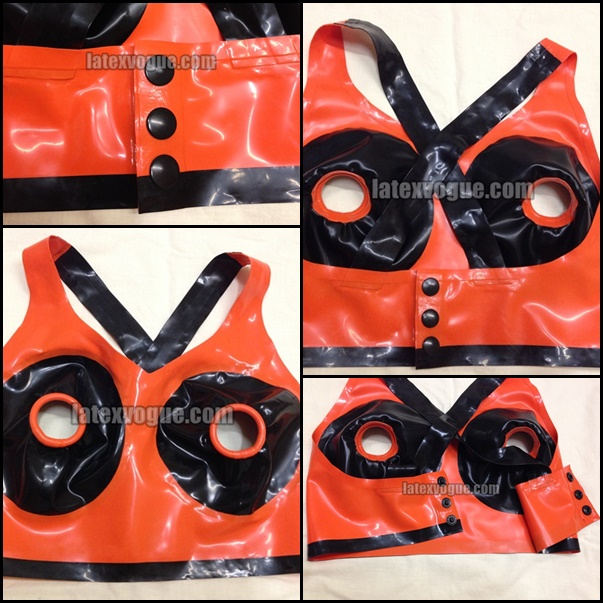 orange-and-black-latex-lingerie-latexvogue-11