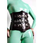 heavy-rubber-corset-with-buckles-01-450x450
